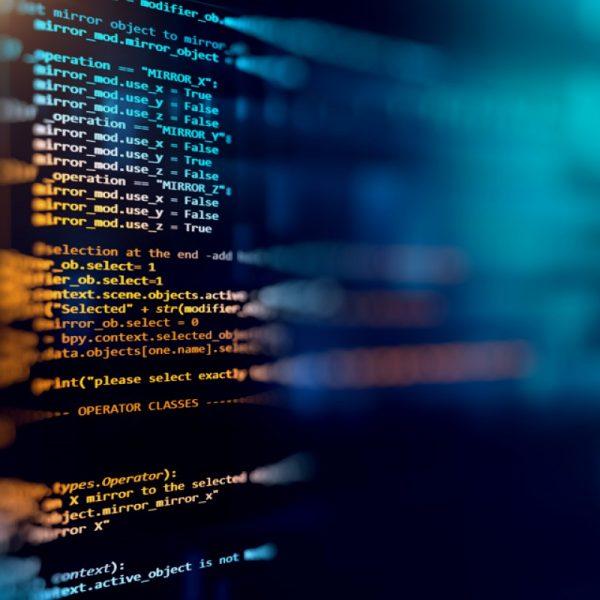 software fieldservice management