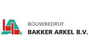 Bakker Arkel logo