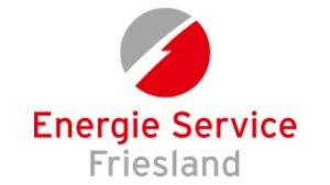 Energie Service Friesland logo