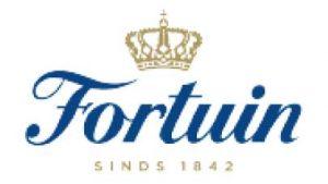 Fortuin logo