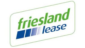 Friesland Lease logo