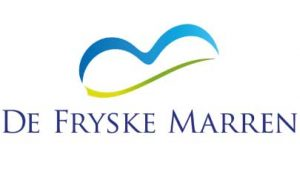 Gemeente de Fryske Marren logo