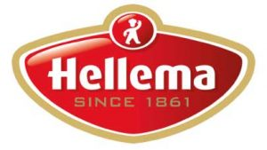 Hellema logo