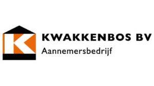 Kwakkenbos logo