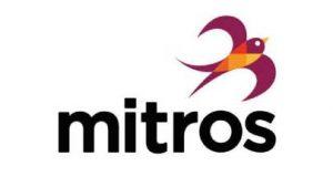 Mitros logo
