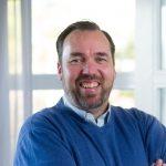 Robert Procee, Commercieel Directeur bij ViaData