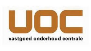 Logo Vastgoed Onderhoud Centrum [VOC]
