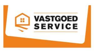 Vastgoed Service logo