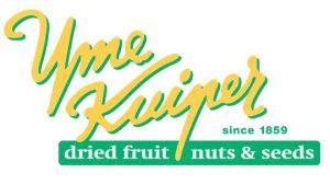 Yme Kuiper logo