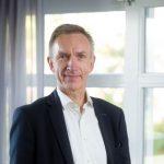 Ytzen Terpstra, Algemeen Directeur bij ViaData