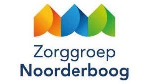 Zorggroep Noorderboog logo