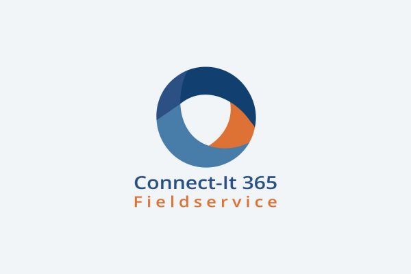 connect-it 365