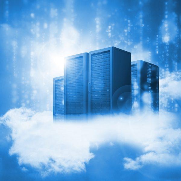 Cloudoplossingen van ViaData