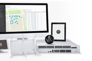 Cisco Meraki producten