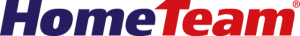 Logo HomeTeam