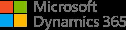 MS-Dynamics365
